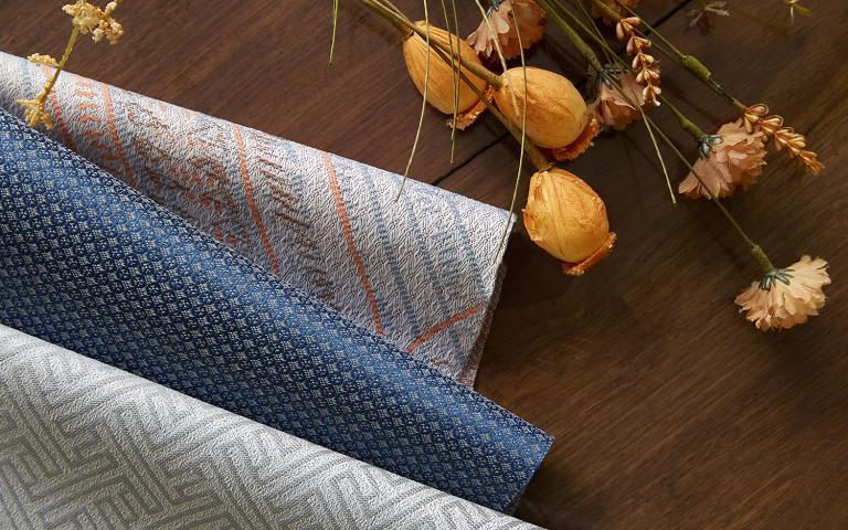 GTA USA - your USA-based fabric supplier - part of the Love Home Fabrics group