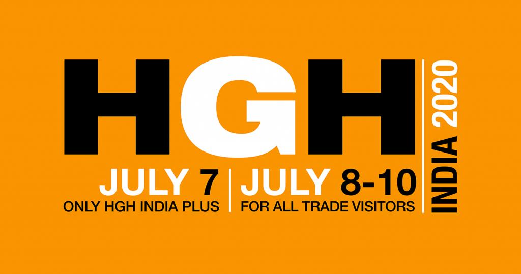 HGH India